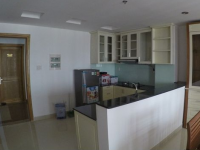 Apartment in the center of Thu Dau Mot for rent fully furnished and furnished