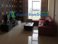 Selling apartment SORA gardens on the 10th floor, area of 84 m2, is renting 600 USD / month