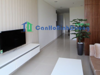 Apartment SORA gardens DT 103.7m2, 3 bedrooms, 8th floor for rent