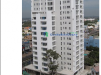 New Horizon Apartment for rent cheap in Binh Duong