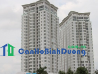 Apartments for rent / lease in Sora Gardens, Binh Duong New City